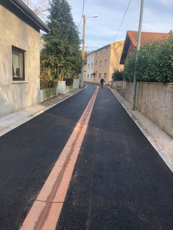 enrobe-rue